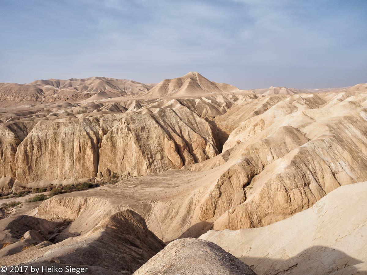 Wadi Og
