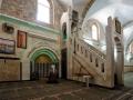 Große Moschee von Ramla