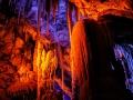 Avshalom-Höhle