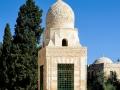 Qaitbay Brunnen