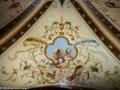 Italienische Synagoge