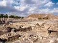 Bet Sche'an - Scythopolis