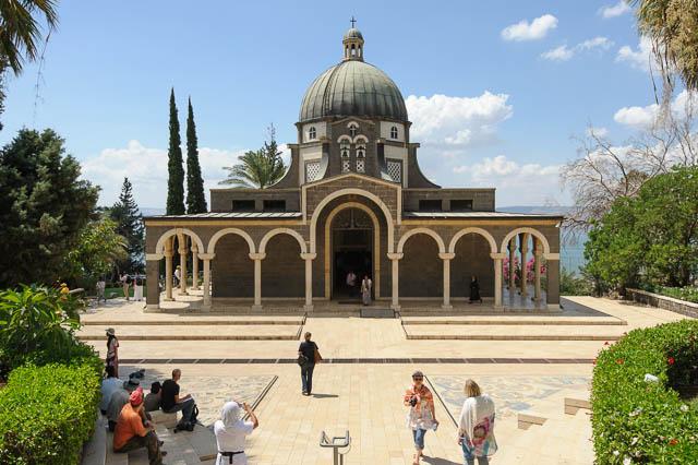 Mount of Beatitudes-001-20120704