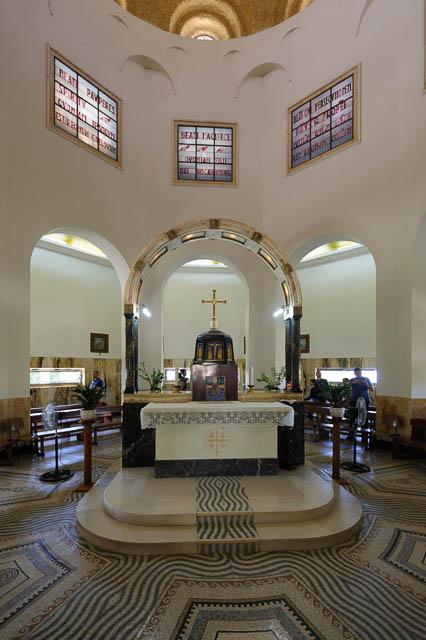 Mount of Beatitudes-002-20120704