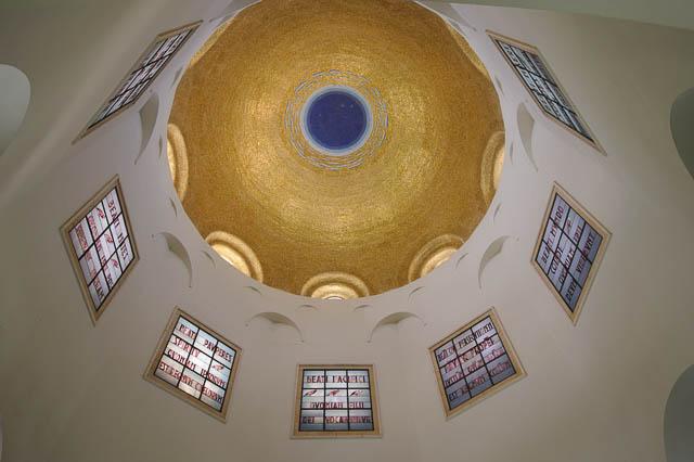 Mount of Beatitudes-003-20120704