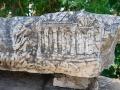 Capernaum-008-20120704